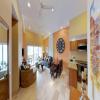 Rivera Molino Penthouse 7  2