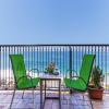 Aurora Del Sol Penthouse One Beach Street Vallarta  3