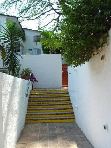 Casa Juanito 15