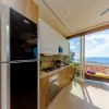 Dream Condo - Amapas 353 3