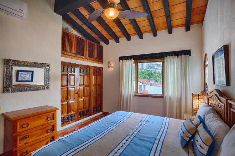 Villa Del Cielo - Selva Romantica  20