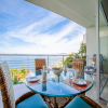 Villa Serena at Paramount Bay 407C 2