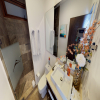 Residences by Pinnacle 203R 17