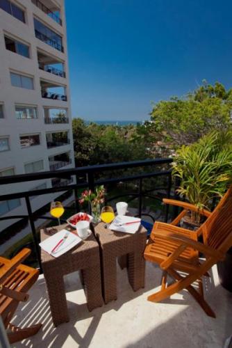 Rivera Molino Penthouse 16 3