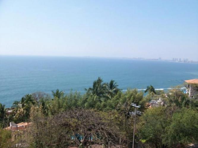 Los Pinos - Chula Vista Oceanview 5
