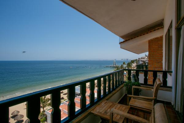 Casa Dorothy - Playa Bonita 702 13