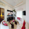 V399 Penthouse 1 12
