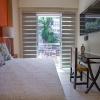 Casa Camartiz at Los Altos 29
