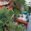 Casa Lorenzo 2