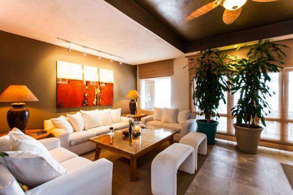 Casa Cozy 1