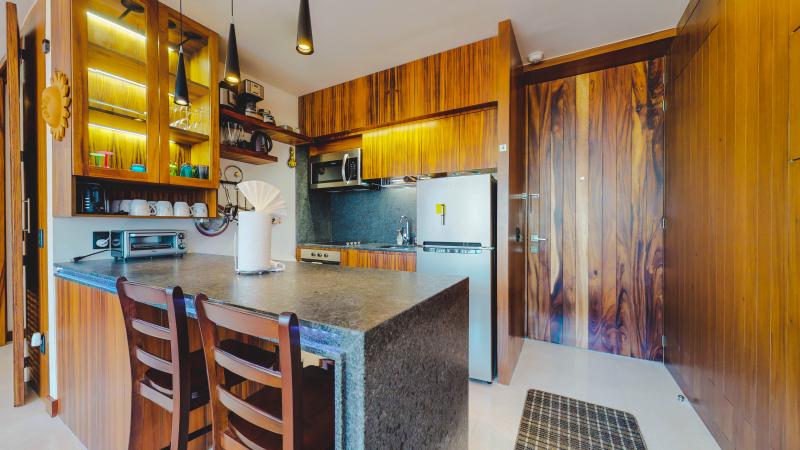 Casa Herve - Rincon de Almas 406 5