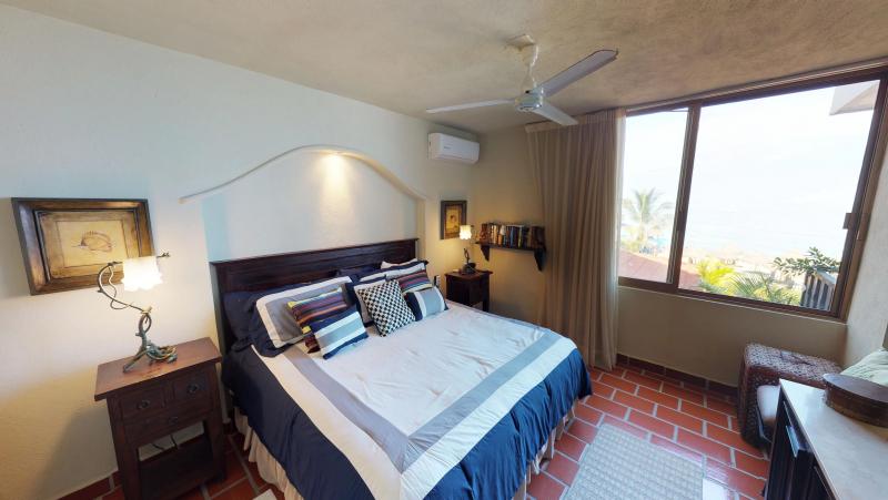 Playa Bonita - Apartamento Para Amigos 10