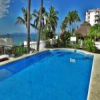 One Beach Street Vallarta 201A 23