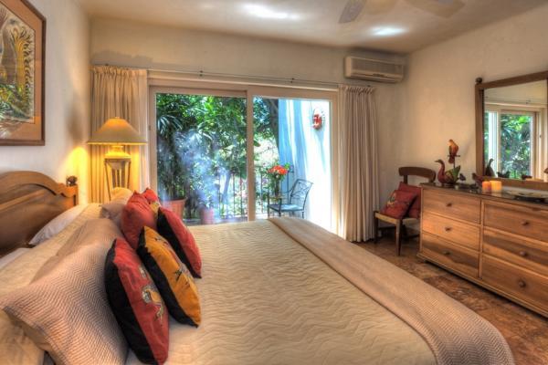 Villa Vista de Aves 3-5 Bedroom 24