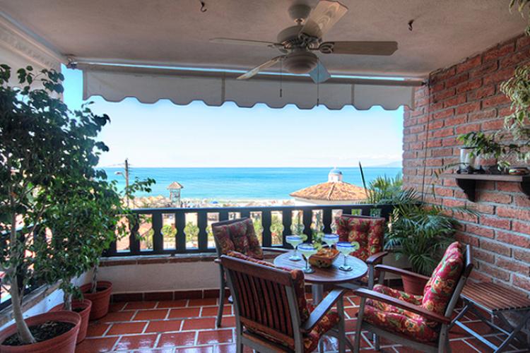 Playa Bonita - Apartamento Para Amigos 4