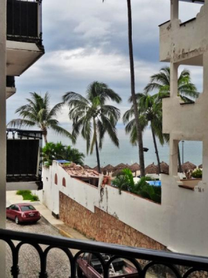 One Beach Street Vallarta 205B 13