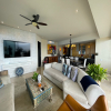 Villa Tranquila Paramount Bay 701A  8