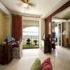 Villa At Bay View Grand 57