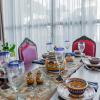 My Vallarta Penthouse 5