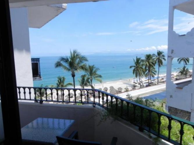 One Beach Street Vallarta 605BB 3