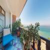 Condo Playa Bonita 601 26