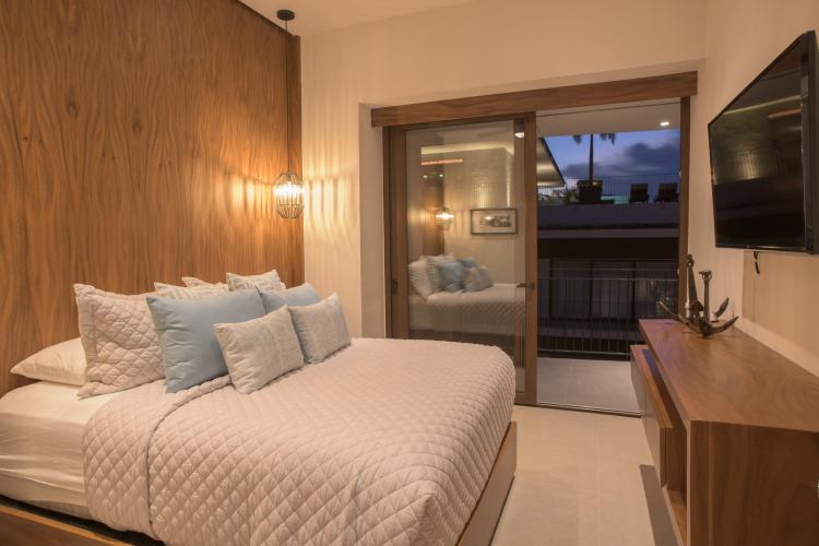 Oceana Penthouse  11