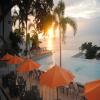 Sayan Beach 1B - Casa Maya 10