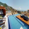 Agua Azul - Pavilion  603 25