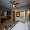 Amapas 353 Penthouse 17