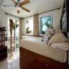 Villa At Bay View Grand 45