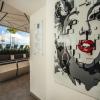 D Terrace Penthouse 4  35