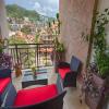 Rivera Molino Penthouse 8 45
