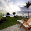 Villa At Bay View Grand 3