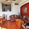 One Beach Street Vallarta 302A 10