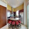 V399 Penthouse 1 6
