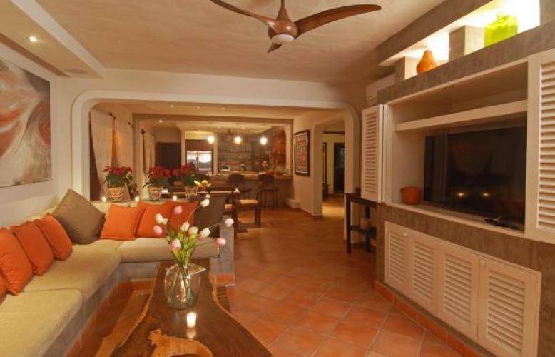 Casa Marichelo 10