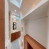 Rivera Molino Penthouse 7  21