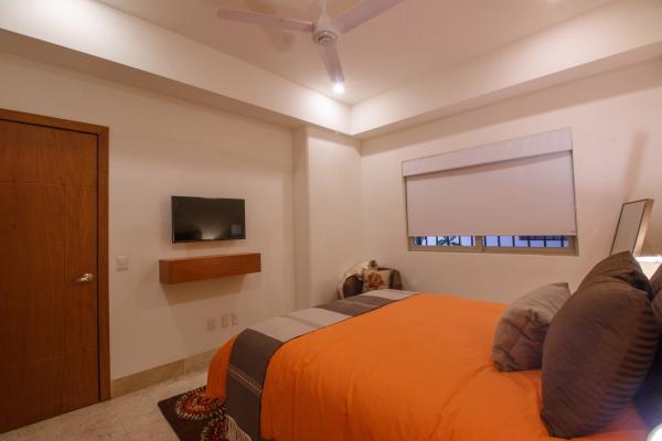 Rivera Molino Penthouse 7  15