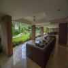Rivera Molino Penthouse 8 50