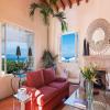 Casa Tabachin 8 Bedrooms 10
