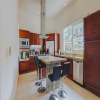 V399 Penthouse 5 30