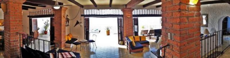 Casa Forloine 2