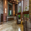 Residences by Pinnacle 203R 18