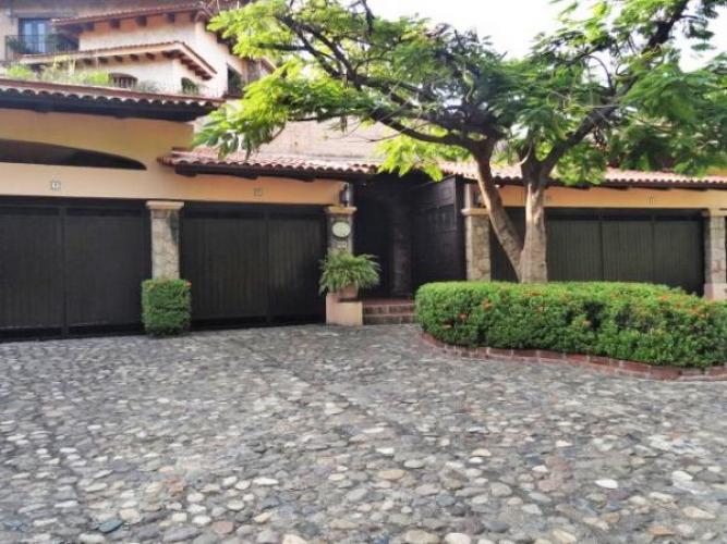 Casa Aneila 2