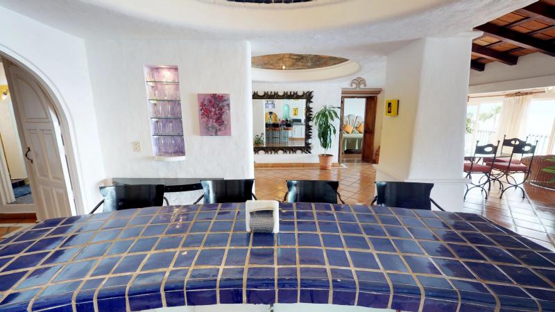 El Dorado  Penthouse 11