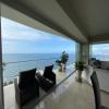 Villa Tranquila Paramount Bay 701A  2