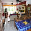 Sofias Casa Del Sol 1