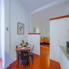 Casa Bella Vista - Blanco  3