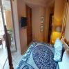 Casa Antonio 11