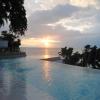 Sayan Beach 1B - Casa Maya 15